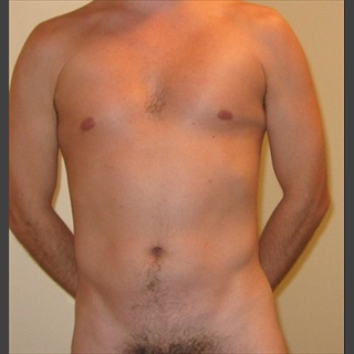 Usa Gay Escorts 7